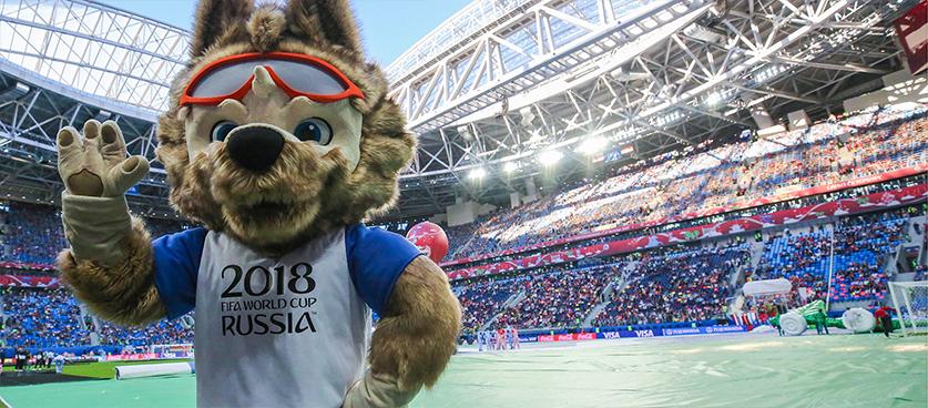 500 или 1000 рублей за верный прогноз на матч Сербия – Бразилия