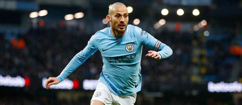 «Манчестер Сити» – «Уотфорд»: прогноз на футбол от Георгия Безшансова