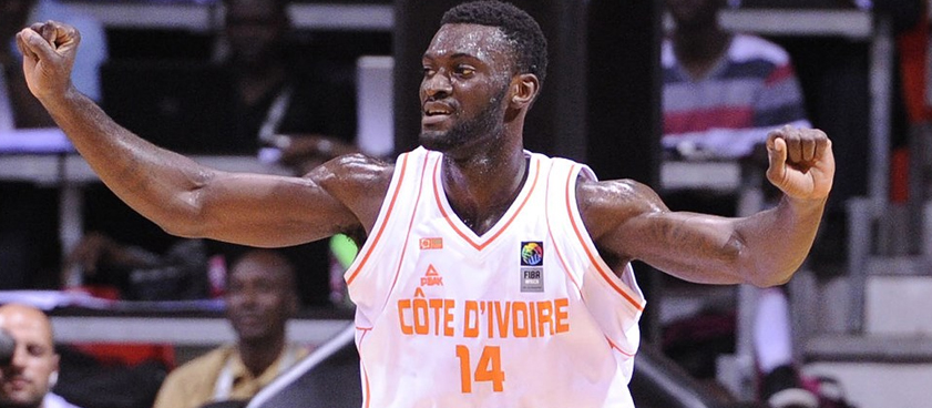 Италия – Кот-д'Ивуар: прогноз на баскетбол от Kawhi2