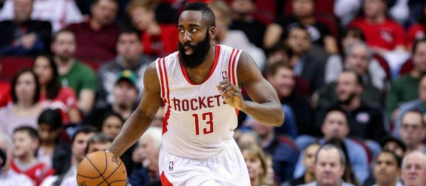 Houston Rockets - Brooklyn Nets: ένα προγνωστικό από τον Dude