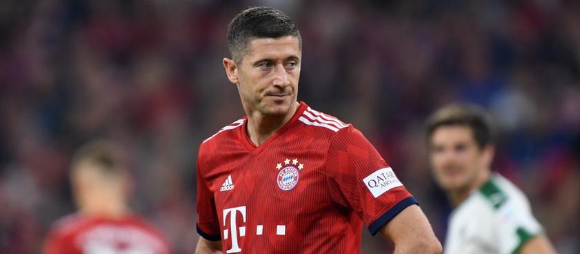 Bayern - Dusseldorf. Pronosticuri Bundesliga