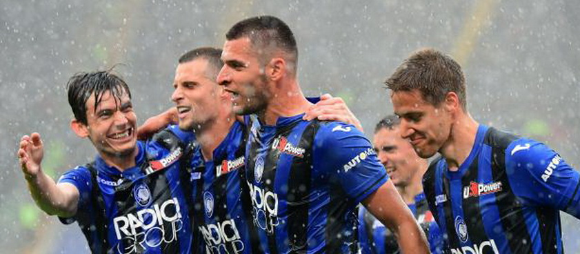 Atalanta – Lazio: Ponturi fotbal Cupa Italiei