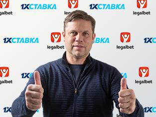Владислав Радимов