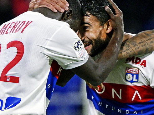 legalbet.ro: AS Monaco - Olympique Lyon: prezentare cote la pariuri şi statistici.
