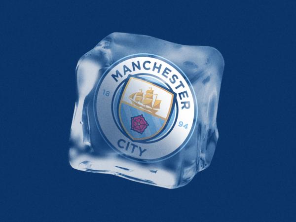 Максим Погодин: Самая длинная победная серия в истории — «Манчестер Сити» на пороге мирового рекорда.