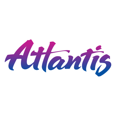 Atlantis Sportsbook