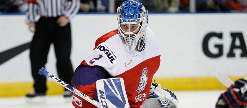 Чехия (до 20) – Россия (до 20): прогноз на хоккей от Владимира Вуйтека