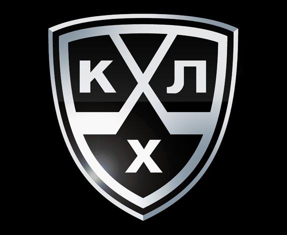 КХЛ Экспресс
