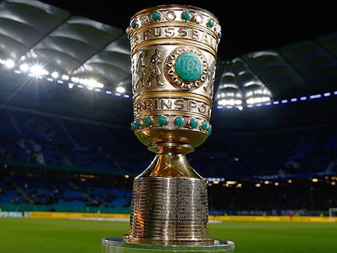 Rakoth: Попандопулос. Препарируем матчи кубка Германии. День первый.