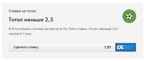 5c495c01c7860_1548311553.jpg