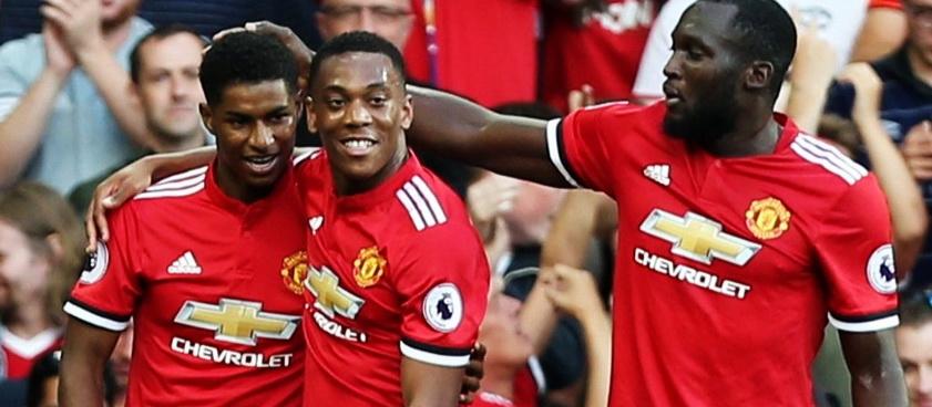 Young Boys - Manchester United. Ponturi Pariuri Liga Campionilor