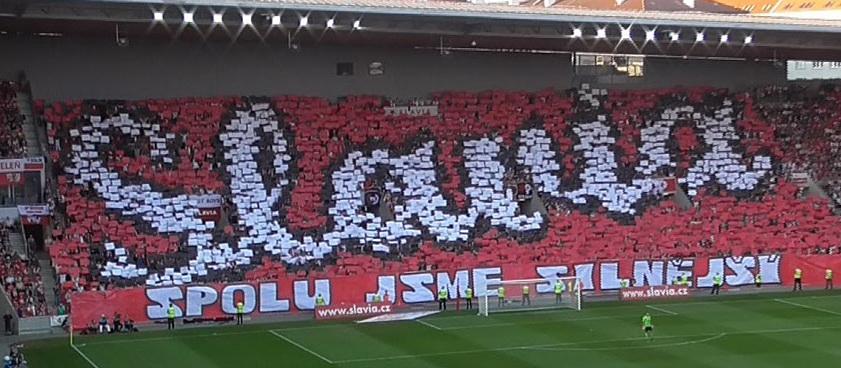Slavia Praga - Sparta Praga: Predictii fotbal 1.Liga