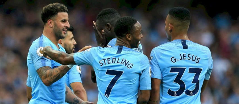 Manchester City - Fulham: Ponturi pariuri Premier League