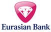 Eurasianbank