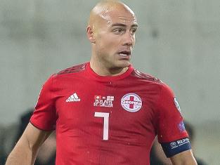 Giacomo Baraggioli