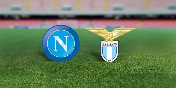 «Наполи» - «Лацио»:  Прогноз на Серию А.