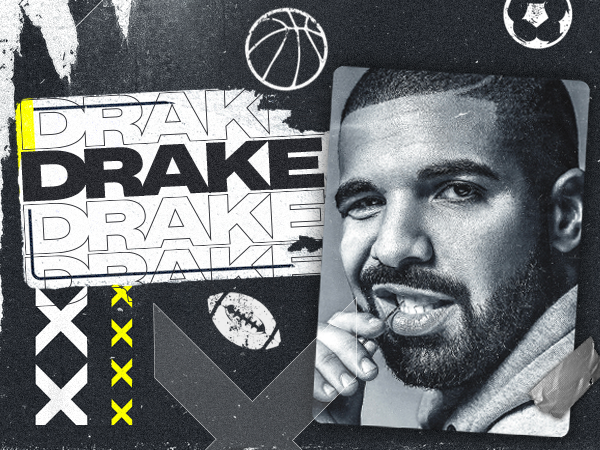 Alexandros: Η κατάρα του Drake: μπορεί άραγε να σπάσει; αναλύουμε πραγματικά παραδείγματα.