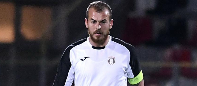 Astra - FC Viitorul. Predictii sportive Liga 1 Betano