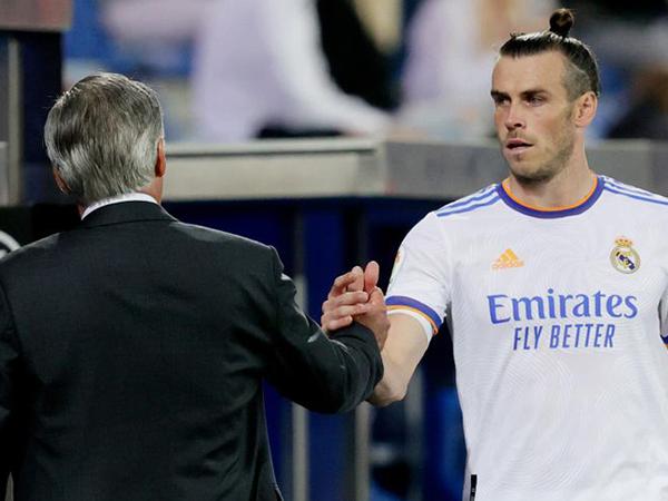 marcobirlan: Levante vs Real Madrid – cote la pariuri, ponturi si informatii.