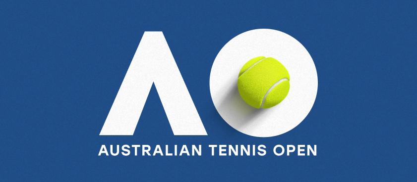 Australian Open 2021 Mens Final: Djokovic vs Medvedev