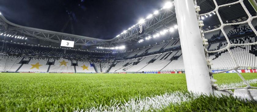 ¿Cuando vuelve la Serie A?