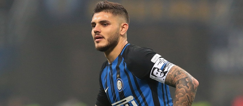 Torino - Inter   Ponturi Pariuri Serie A