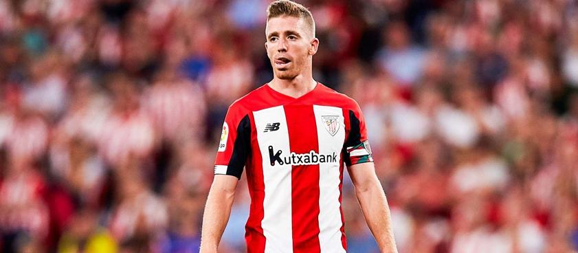 Athletic de Bilbao – Osasuna: pronóstico de fútbol de Esteban Gómez