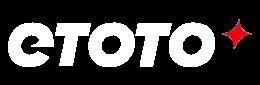 Logo bukmachera Etoto - legalbet.pl