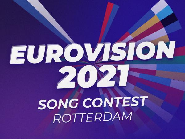 Legalbet.es: Apuestas Eurovisión 2021: qué has de saber para apostar en el festival.