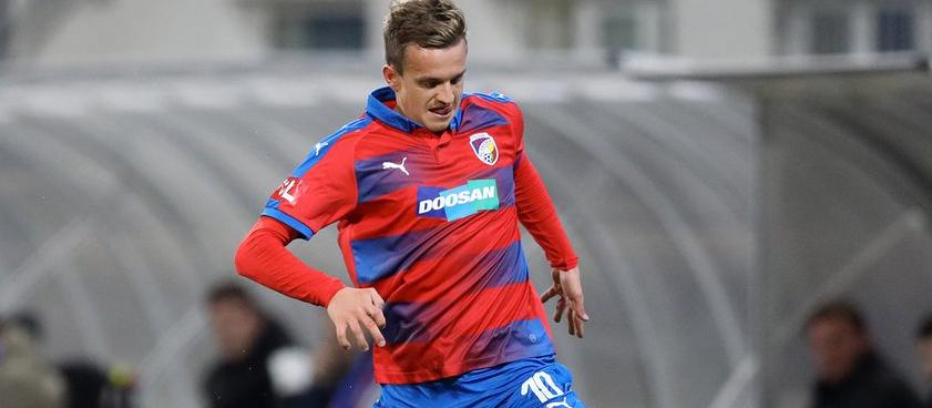 Pronóstico Champions League 2018, CSKA - Viktoria Plzen