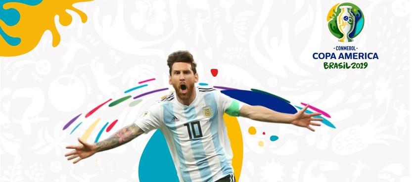 Венесуэла – Аргентина: прогноз на 1/4 Кубка Америки 2019. Ничего не изменилось