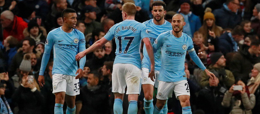 Watford - Manchester City: Pronosticuri pariuri Premier League