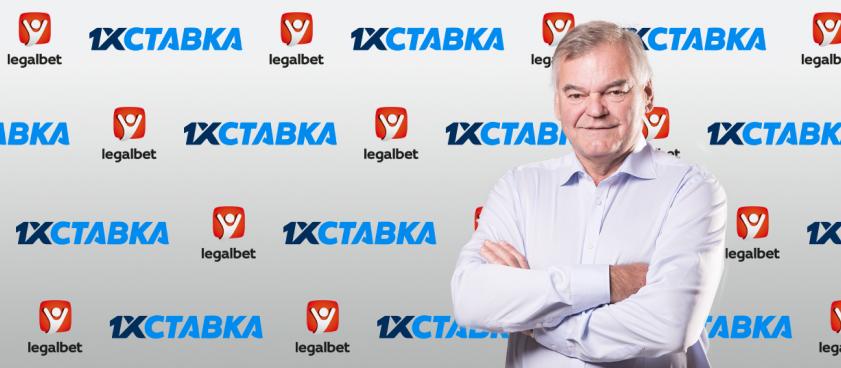 Прогноз на матч Авангард – Салават Юлаев 17.10.2020