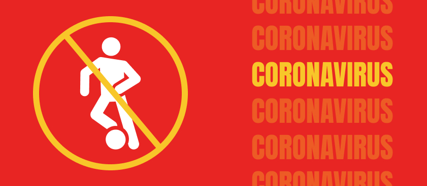 Coronavirus: How it's affecting sports betting?