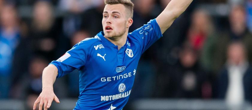 «Браге» – «Хальмстад»: прогноз на футбол от Alex2018