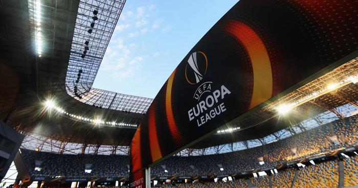 Лига Европы. Прогноз на матчи черверга
