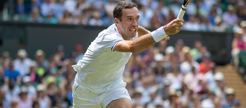 Пабло Андухар – Михаил Кукушкин: прогноз на теннис от Александра Олейника