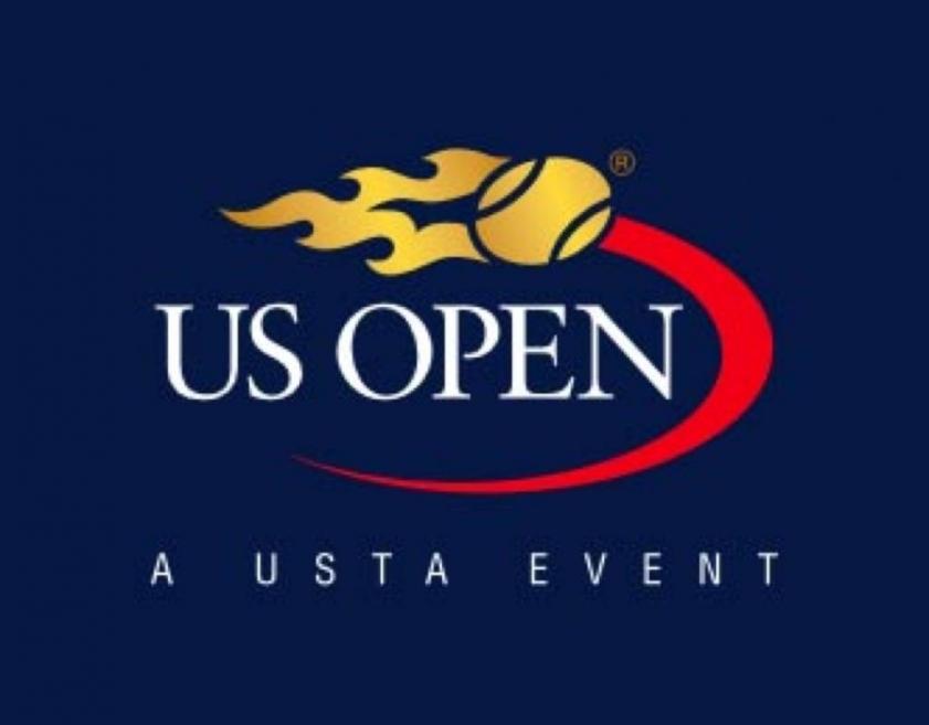 US Open. Уильямс - Макарова: Серена одержит рядовую победу