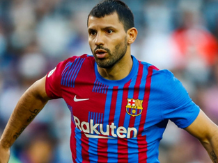 Прогноз на матч Райо Вальекано — Барселона по трендам