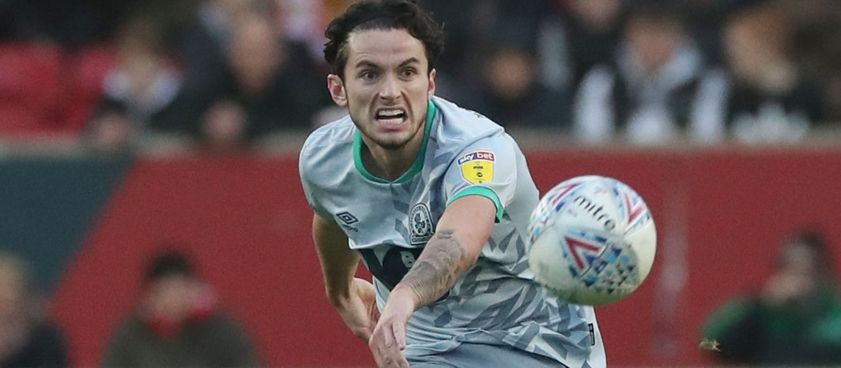 Blackburn – Wigan: ένα προγνωστικό από τον Milan