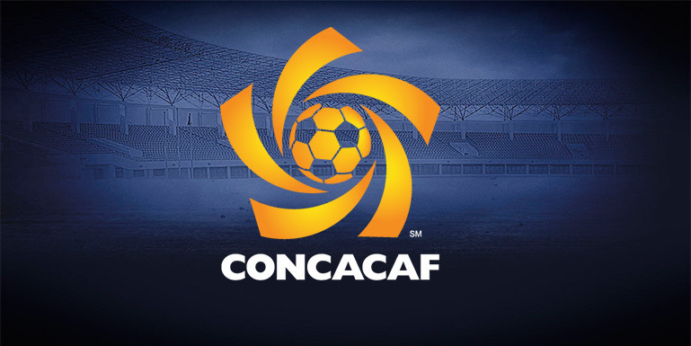CONCACAF Gold Cup. 1/4 финала. США. Прогнозы на матчи 20.07.2017