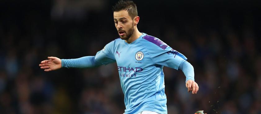 «Вулверхэмптон» – «Манчестер Сити»: прогноз на футбол от Ровшана Аскерова