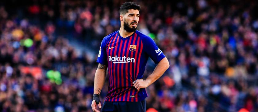 «Манчестер Юнайтед» – «Барселона»: прогноз на футбол от Rant Sip