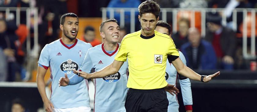 Pronóstico Athletic Bilbao - Levante, La Liga Santander 23.04.2018