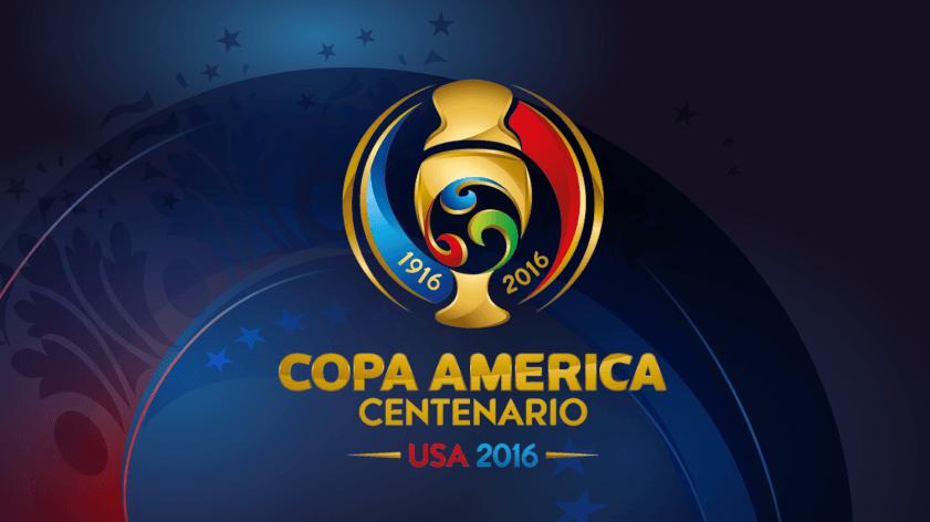 Copa America. Аргентина - США: россыпь голов