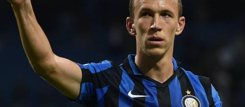 Inter Milan - Parma. Ponturi pariuri Serie A