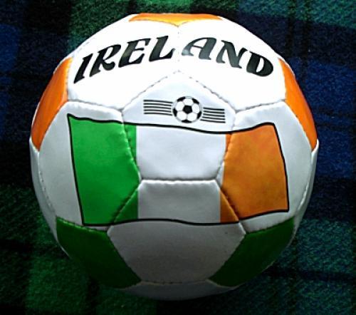 Кубок Ирландии, стоит ли ставить?