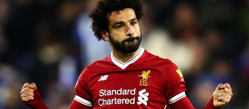 Tottenham - Liverpool: Ponturi Pariuri Premier League