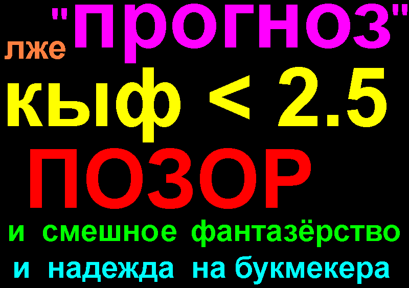 5a5c853714a7b_1516012855.PNG
