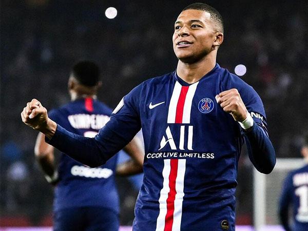 Rakoth: Чего ждать от немецких и французских клубов в 4-м туре Лиги чемпионов?.